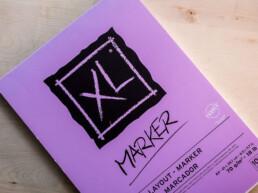 XL® Marker von Canson