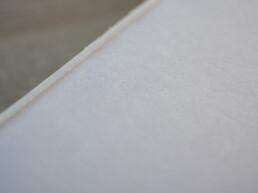 Nahaufnahme XL® Marker von Canson