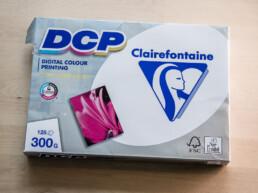 Clairefontaine 1821C DCP Druckerpapier